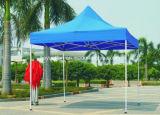 Водоустойчивая сень шатров Gazebo холстины 10X10 PVC для напольной партии для горячего сбывания
