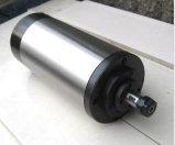 Маршрутизатор Tzjd-9015 CNC для деревянной каменной пластмассы металла