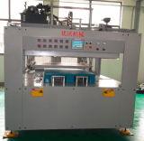 Machine de soudure automatique de plaque chaude pour la palette en plastique