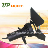 36PCS 10W Cool White CREE LED Car Exhibition Show Light