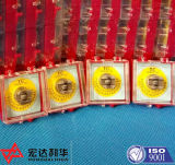 De Pijpen van het Zandstralen van het Carbide van de vervaardiging of Bespuitende Pijpen