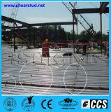 橋床のためのインバーターによって引かれるアークのボルト溶接装置