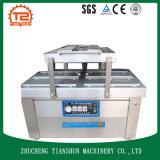 Macchina imballatrice di vuoto del piano d'appoggio, macchina Dz-800 della sigillatura sotto vuoto del riso