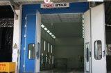Будочка краски обслуживания будочки брызга шины Yokistar большая автоматическая