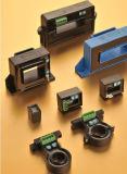 Hall Sensor Current Sensor (K4)