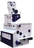 Husker pneumatique (MLGX25)