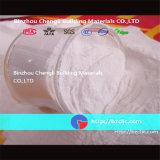 Frostschutzmittel Polycarboxylate Superplasticizers mit Crack Widerstand (50% 55%)