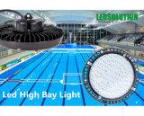 IP66屋内競技場の照明のための高い湾LEDライト