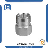 Metal Flange Fitting Parte com ISO Certificate