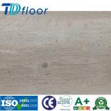 Buona pavimentazione del vinile del PVC della plancia di Lvt di scatto di prezzi 2mm 3mm 4mm 5mm