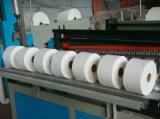 Prix de fente de machine de rebobinage de maxi papier de toilette automatique de Rolls