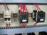 Mobília de alta velocidade que faz a máquina do router do CNC