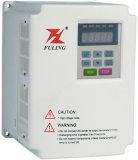 CNC Router tzjd-9015 voor het Houten Plastiek van het Metaal van de Steen