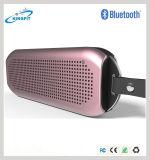 ¡Fresco! Nuevos Ipx7 impermeabilizan el altavoz del altavoz NFC Bluetooth