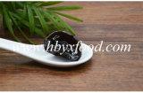 Champignon de couche en bois fongueux noir chinois normal d'oreille