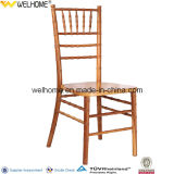 خشبيّة [تيفّني] كرسي تثبيت