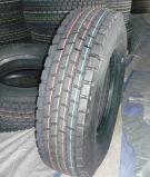 Förderwagen Drive Tires (Block Muster) 12r22.5
