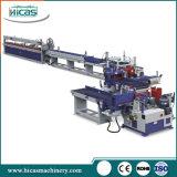 Posición comuna del alto de la estabilidad de carpintería dedo automático lleno de la maquinaria