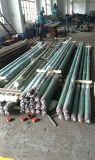 油田の製造業者API 11の斧のサッカー・ロッド中国のポンプ