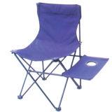 Chaise de plage (ST-F-C002)