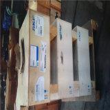 최신 인기 상품 N334ecm SKF 깊은 강저 볼베어링