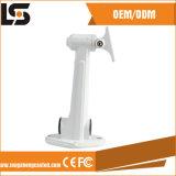 Aluminiumlegierung Druckguß CCTV-Überwachungskamera-Teile