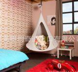 Im Freienmöbel 1.8 M die doppelten hängenden Stuhl-hängenden Zelt-Hängematten-kampierenden Zelte