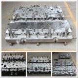 CNC Bearbeitung-Zeichnungs-Formen für stempelnde Form-Hochgeschwindigkeitsteile