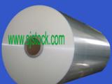 Пленка полиэтилена бросания (CPE NO6)