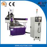 Автоматическая древесина изменения инструмента Acut-1325 высекая мебель машины делая машинное оборудование