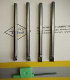 Pata do carboneto da barra aborrecida do carboneto de Cutoutil E08K-Sclcr06 para ferramentas de giro internas