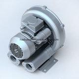 Ventilador lateral de tres fases de alta presión del canal