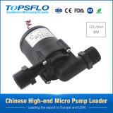 Pompa senza spazzola di CC di Tl-B10h 12V 24V