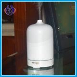 Difusor ultrasónico Azul-Rojo original del aroma del producto DT-1502D Bristol