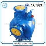 водяная помпа передвижного аграрного полива 30kw тепловозная