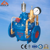 Stromregelventil (GA400X)