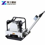 Compressor elétrico da placa do preço de fábrica de Yg para o solo