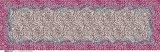Digital gedruckter Leopard-Muster-reine Natur-Silk Chiffon- Schal für Damen