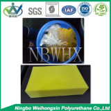 Colorante amarillo del poliol para los productos Tdi Mdi del poliuretano