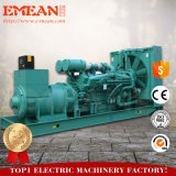 generatore diesel 40kw/50kVA con Weichai (porta di FOB fuzhou)