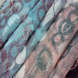 方法網の衣服のホーム織物のトリミングのレースファブリック