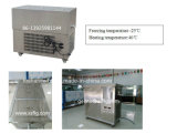 Машина хорошего качества для того чтобы сделать Popsicle/6000 PCS в машину шипучки льда дня