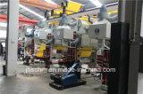 Voll-Selbst6 Farben-Gravüre-Drucken-Maschinen-Preis