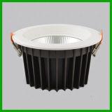 아래로 고품질 LED 가벼운 최신 LED 램프 UL