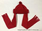 Nuovo Styles di Kids Fleece Winter Hat (PTKH15012)