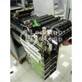La machine entière Wincor Nixdorf Cineo C4060 SRI d'atmosphère réutilisent la machine