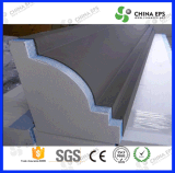 Price e Excellent bassi Quality ENV Foam Beads Formaking Polystyrene Cornice