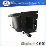 Ventilateur fiable de centrifugeur de réputation de configuration neuve monophasé 2015 à C.A.