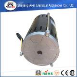 AC単一フェーズの非同期高いトルク低いRpmの電動機