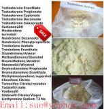 Trenbolon 분말 스테로이드 Trenbolon 아세테이트 CAS 10161-34-9 반대로 백내장 에이전트 99% 스테로이드